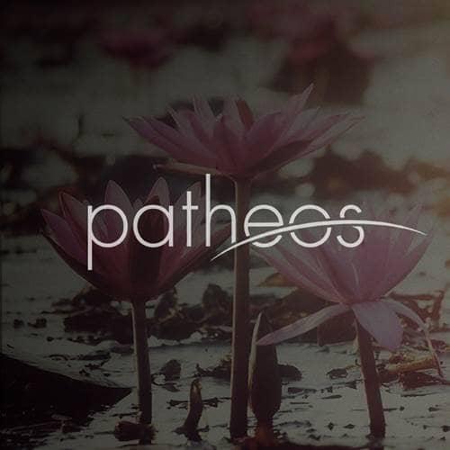The Year of Faith | Patheos Catholic