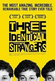 Three Identical