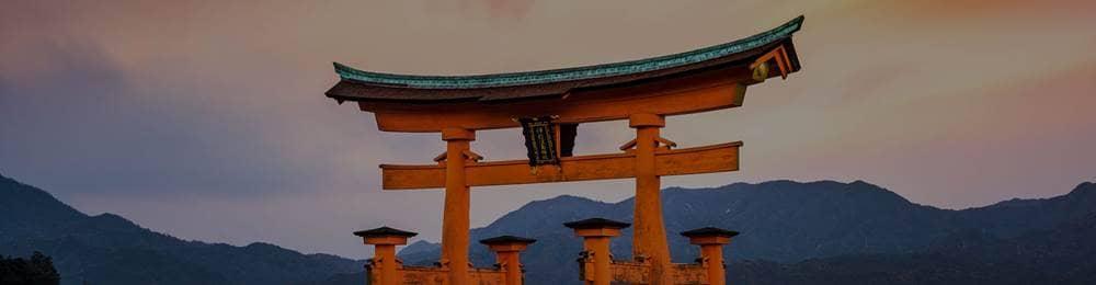Shinto Origins Shinto History Shinto Beliefs - Shinto religion
