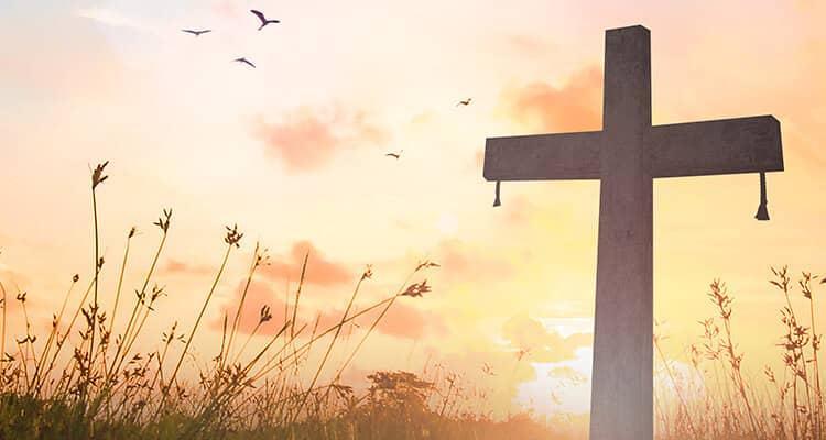 Adventist Background