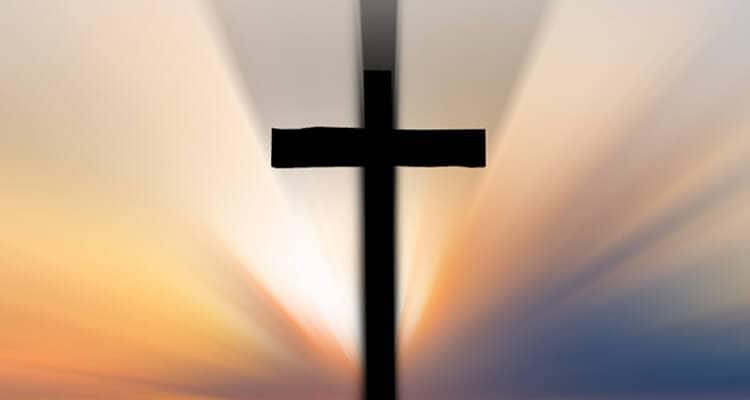 Anabaptist Background