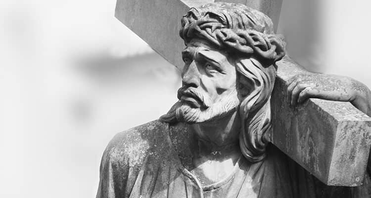 Christianity Background