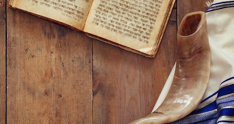 Conservative Judaism Background