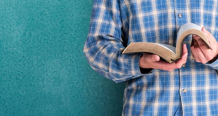 Jehovahs Witness Background