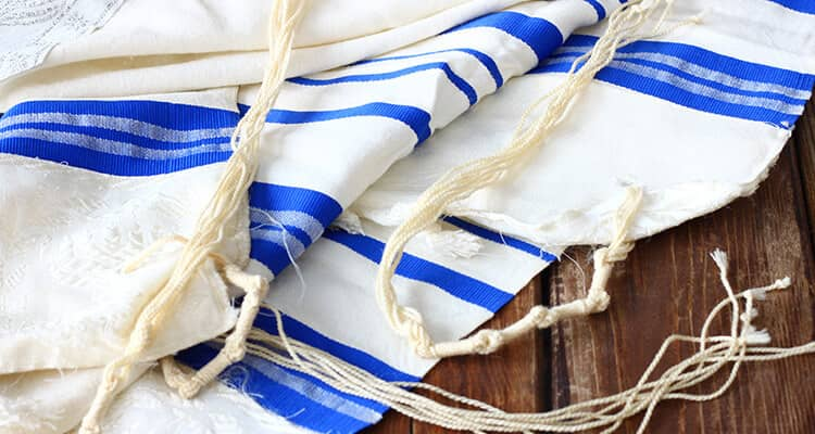 Orthodox Judaism Background