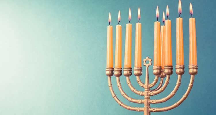 Reform Judaism Background