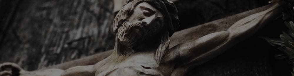 Roman Catholic Origins, Roman Catholic History, Roman Catholic Beliefs