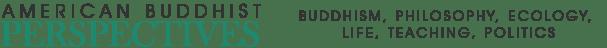americanbuddhist