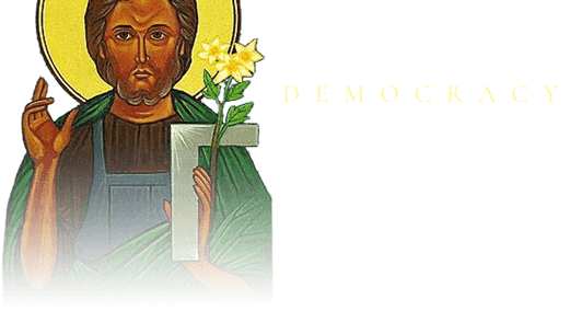 christiandemocracy