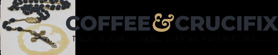 coffeeandcrucifix