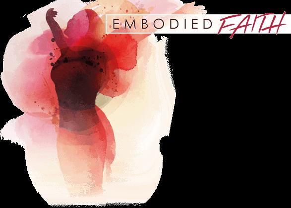 embodiedfaith