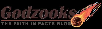 godzooks