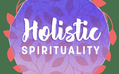 holisticspirituality