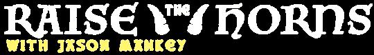 panmankey