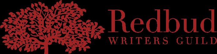 redbudwritersguild