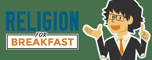 religionforbreakfast