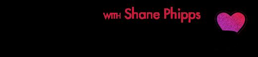 shanephipps