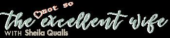 sheilaqualls