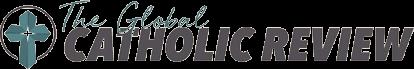theglobalcatholicreview