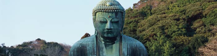 the origin and beliefs of zen Start studying religion-buddhism learn vocabulary, terms, and more with flashcards, games, and other study tools.