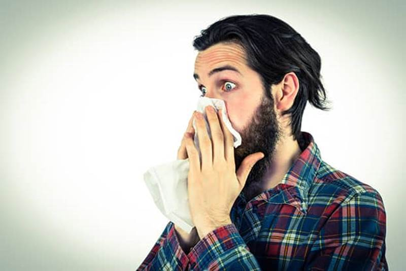 Jewish everyday greetings literally translated as to health wishing health or blessings on someone when they sneeze is common in most traditions jewish culture is m4hsunfo