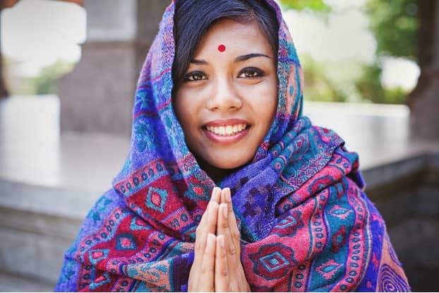 kathmandu single catholic girls Kathmandu's best 100% free catholic girls dating site meet thousands of single catholic women in kathmandu with mingle2's free personal ads and chat rooms our network of catholic women in kathmandu is the perfect place to make friends or find an catholic girlfriend in kathmandu.