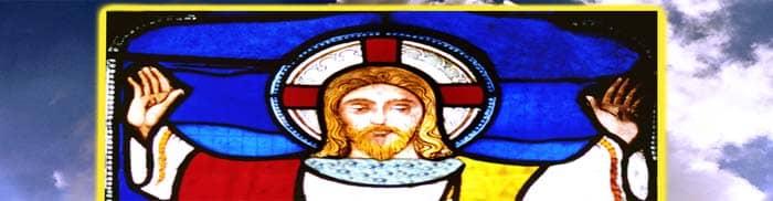 Roman Catholic Origins, Roman Catholic History, Roman